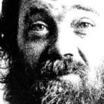 roky-erickson