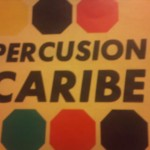Percussion Caribe_640x480