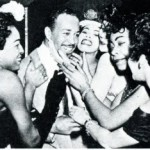 Wynonie and Ladies
