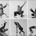 breakdancing1