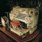 organ-grinder_console1-l
