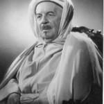 Si Kaddour Benghabrit