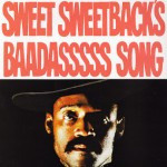 sweetback
