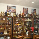 tequila-collection