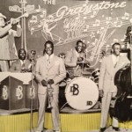 Dave Bartholomew's Big Band