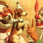 Episode 49 - The Home Spun Show Presents: The Dirty Gentlemen