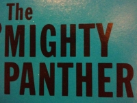 The Mighty Panther - I Kissed Her Hand