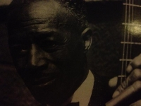 Son House - Grinning in your Face