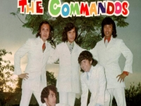 The Commandos - Penyesalan