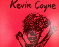 Kevin Coyne - Some Dark Day