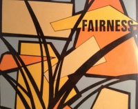 Fairness - À Presenta La
