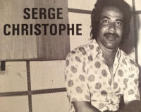 Serge Christophe - On Bel Ti Chaff