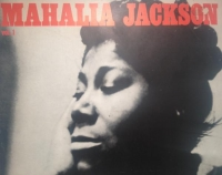 Mahalia Jackson - Walkin' to Jerusalem