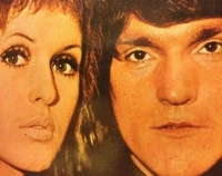 Brian Auger and Julie Driscoll - Indian Rope Man