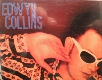 Edwyn Collins - Seventies Night